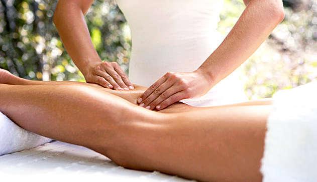 стимулировать рост внутримышечный массаж что это поможем сделать